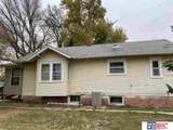 550 Sioux Avenue - Photo 28