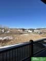 18332 Cheyenne Road - Photo 43