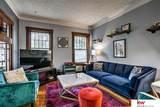 5036 Lake Street - Photo 5