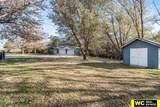 25581 County Road 30 - Photo 32