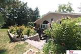 105 Laura Lane Circle - Photo 32