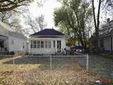 2239 Holdrege Street - Photo 1