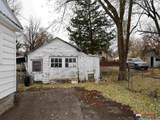 2239 Holdrege Street - Photo 13