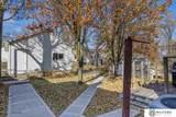 3612 45 Street - Photo 16