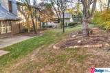 9929 Devonshire Drive - Photo 41