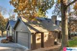 9929 Devonshire Drive - Photo 42