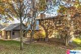9929 Devonshire Drive - Photo 43