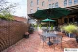 105 9th Street - Photo 47
