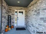 1329 Linden Drive - Photo 3