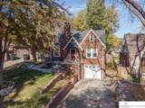 5120 Franklin Street - Photo 34