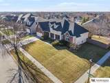 3201 Crown Pointe Road - Photo 71