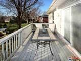 8101 Lillibridge Street - Photo 26