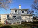 8101 Lillibridge Street - Photo 5