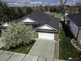 8060 A Street - Photo 44