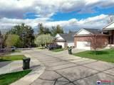 8060 A Street - Photo 50