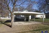 6017 Benton Street - Photo 32