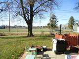1749 Meadow Lane Drive - Photo 22