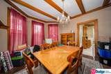 1205 Broad Street - Photo 8