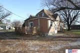 1013 Sumner Street - Photo 30
