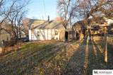4121 Maple Street - Photo 22