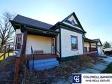 115 Johnson Street - Photo 19