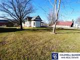 115 Johnson Street - Photo 21