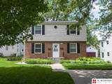 1004 49th Avenue - Photo 1