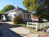 217 10th Avenue - Photo 1