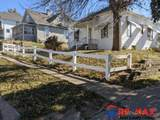 217 10th Avenue - Photo 4