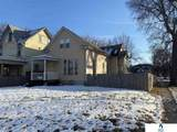 1605 Washington Street - Photo 1