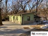 9902 31st Street - Photo 2