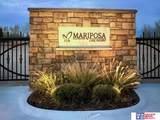 0 Mariposa Lake Lot 63 Road - Photo 10