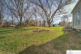 1865 114 Street - Photo 37