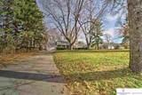 1865 114 Street - Photo 5