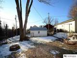 5511 Hickory Street - Photo 28