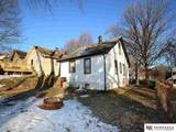 5511 Hickory Street - Photo 29