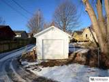 5511 Hickory Street - Photo 30