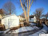5511 Hickory Street - Photo 31