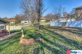 11515 Roanoke Boulevard - Photo 47
