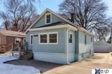 6707 Mason Street - Photo 3