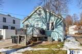6707 Mason Street - Photo 36