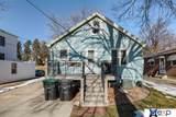 6707 Mason Street - Photo 37