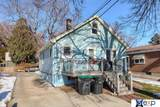 6707 Mason Street - Photo 38