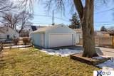 6707 Mason Street - Photo 41