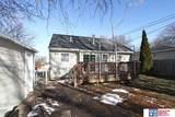 5315 N Street - Photo 21