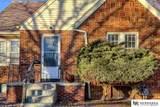 4516 Center Street - Photo 2
