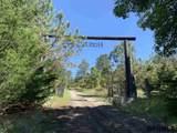 100 Alpine Drive - Photo 3