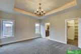 19253 Ruggles Circle - Photo 16