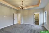 19253 Ruggles Circle - Photo 17