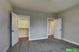 19253 Ruggles Circle - Photo 36